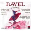 Ravel - Anima Eterna